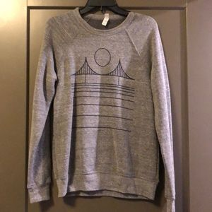 Culk Sweatshirt